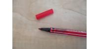 """Marqueur Stabilo  """"pen 68"""" 1.0mm en paquet 10"""