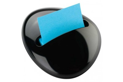 Distributeur Post-it : Galet