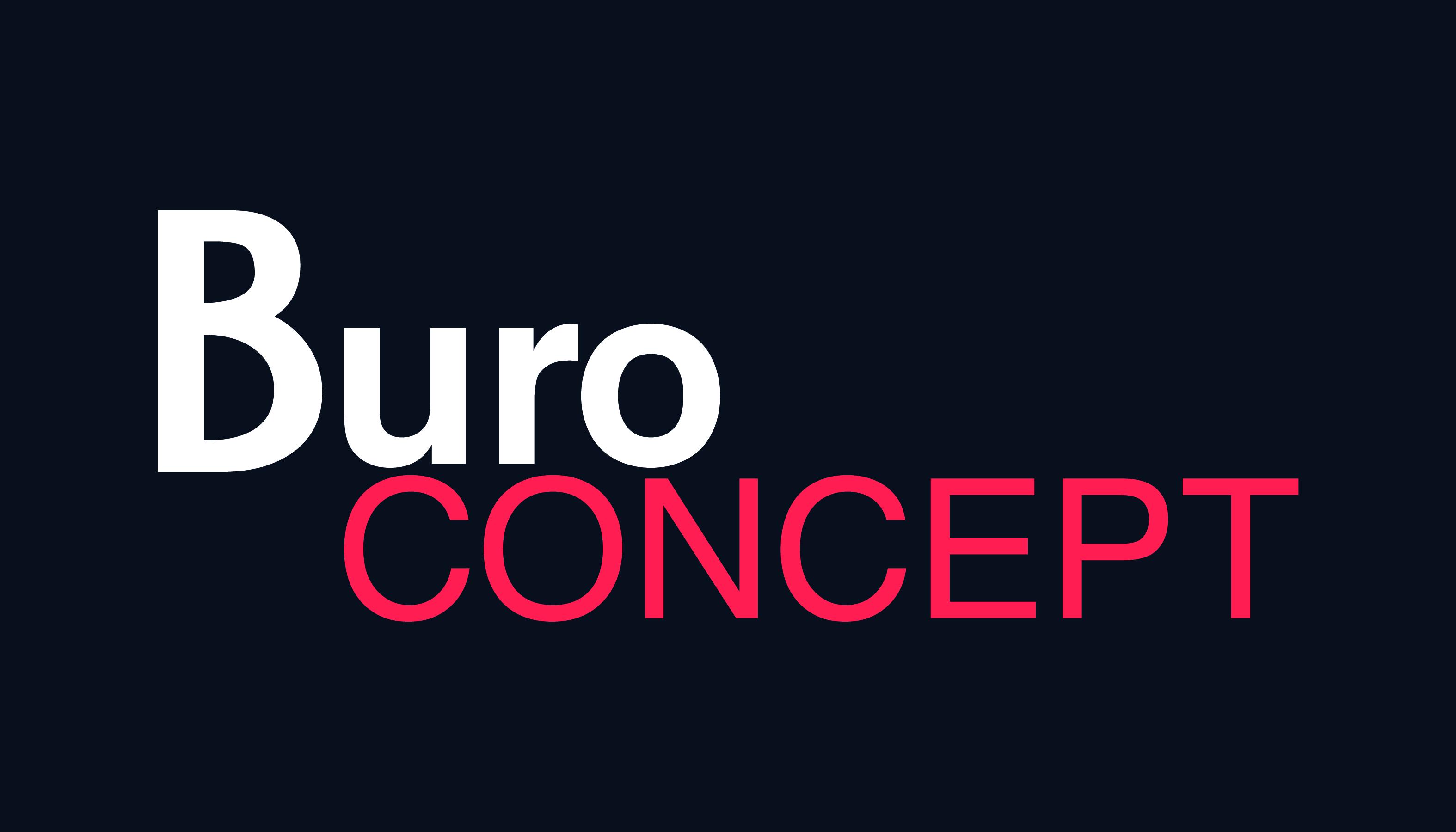 Buro concept id es cadeaux papeterie fournitures de for Buro concept